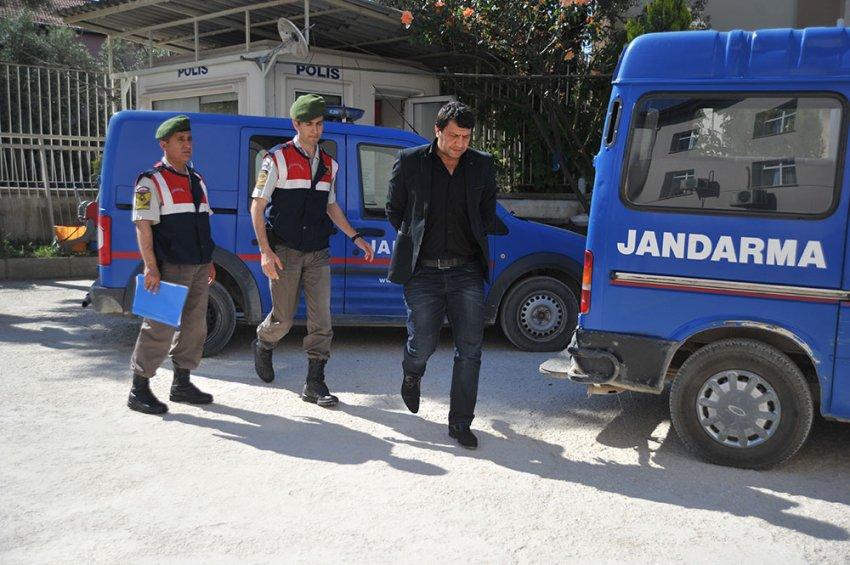Bursa'da güvenlik güçlerini harekete geçiren istihbarat!