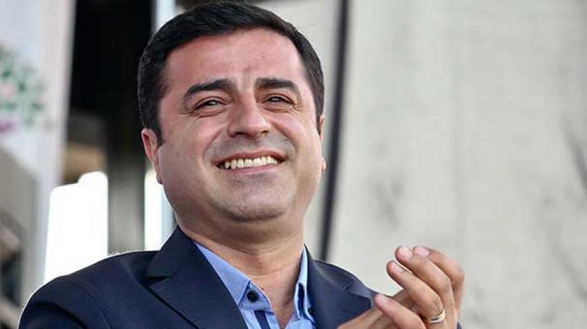 İstanbul Valiliği'nden 'Kazlıçeşme mitingi'yle ilgili açıklama