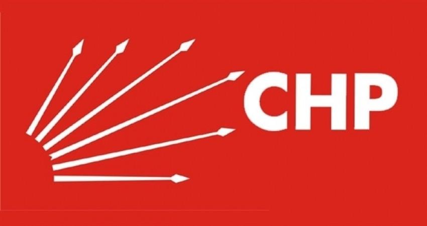 CHP'nin kongre kararı açıklandı