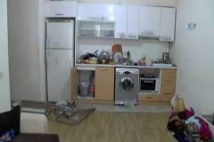 İşte Reina saldırganının saklandığı ev