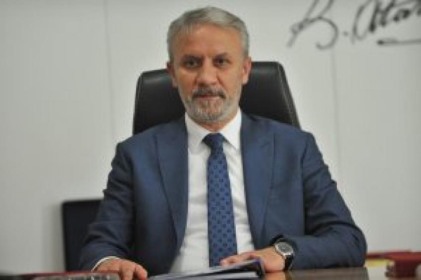 Bursa İTSO'dan 15 Temmuz açıklaması