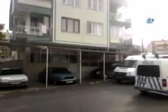 İzmir'de aldatma cinneti: 3 ölü