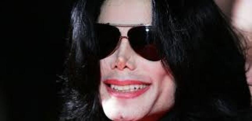 Michael Jackson öldürüldü iddiası!