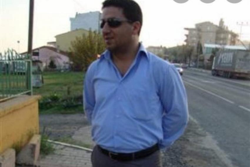 Bursa'da belediye meclis üyesi virüsten hayatını kaybetti