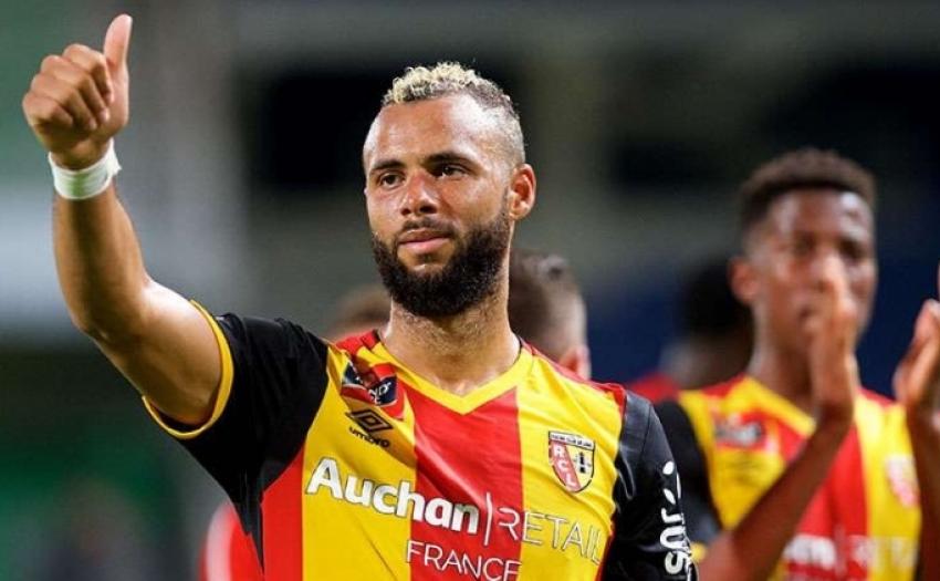 Bursaspor, Bostock transferini açıkladı