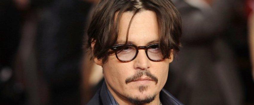 Johnny Depp 10 yıl hapis yatabilir