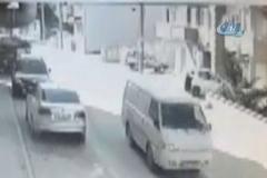 Kadın cinayetine müebbet talebi