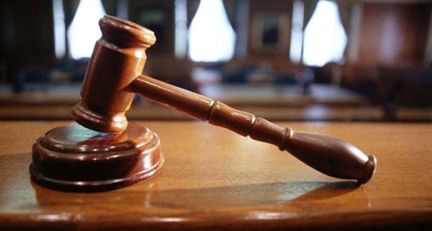 Bursa'da 'ByLock'tan yargılanan ağır ceza reisi beraat etti
