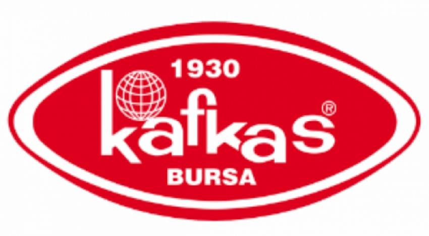 Kafkas'tan kamuoyuna açıklama