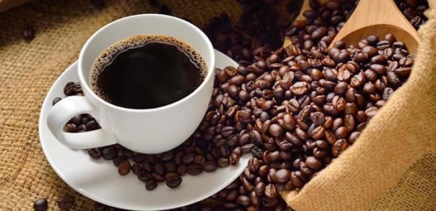 Kahve içenler dikkat!