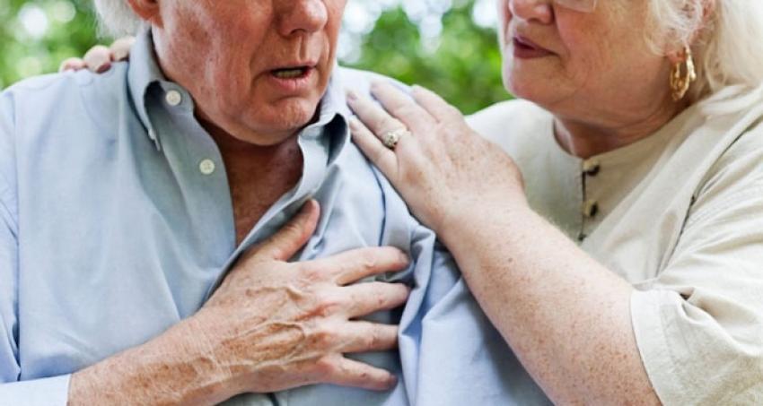 Kalp hastaları yaz aylarına dikkat