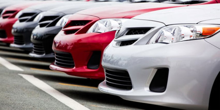 Türk otomobil pazarı hareketleniyor