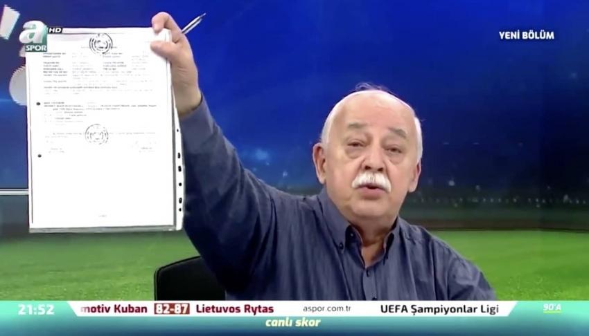 Bursaspor ve Eskişehirspor TFF'yi mahkemeye versin!