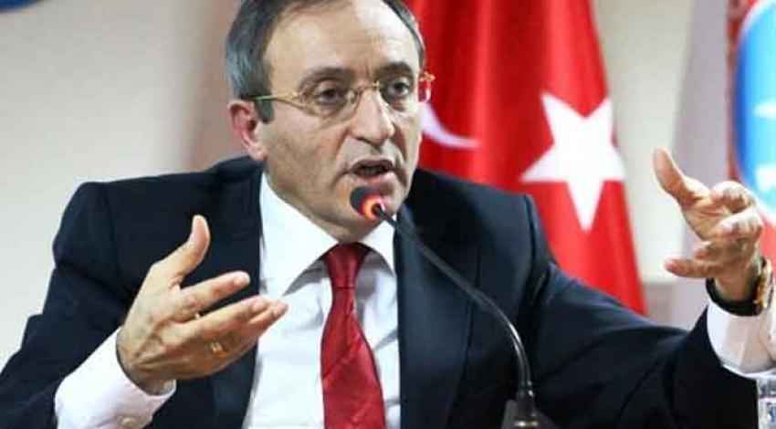 SOCAR CEO'su Yavuz'dan bomba açıklamalar