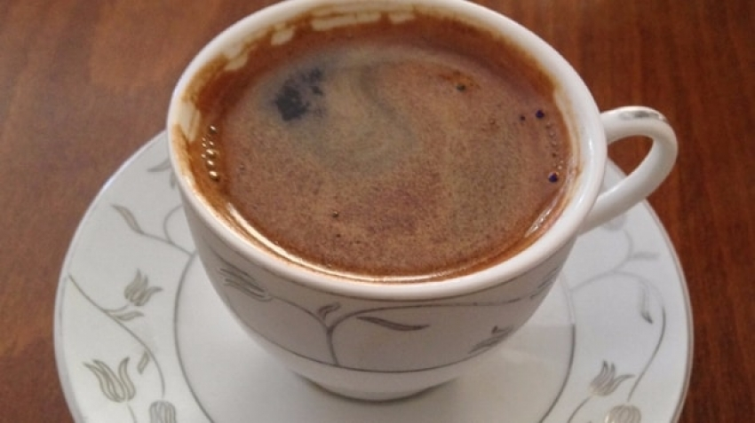 Kahve severlere kötü haber!