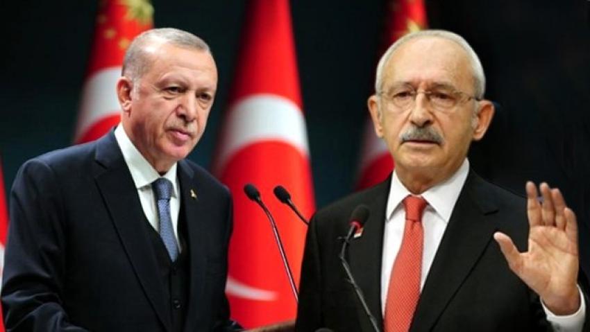 Kılıçdaroğlu'na bir şok daha!