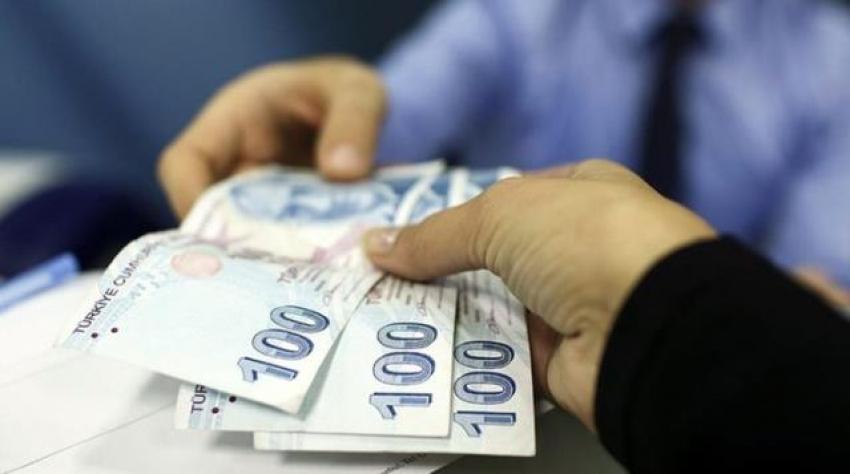 Esnaf için kira, gelir ve ciro kaybı desteğine başvuru süresi uzatıldı