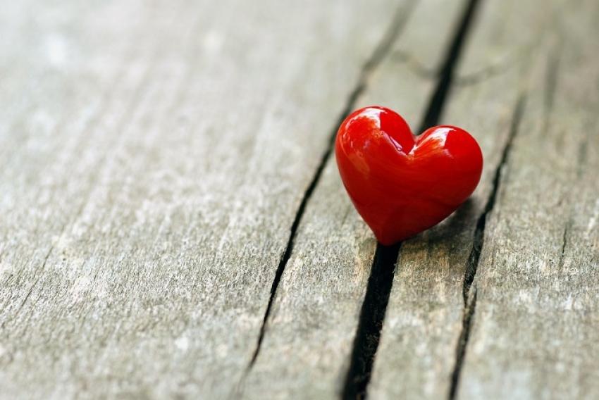 İşte gerçek aşkın ömrü!