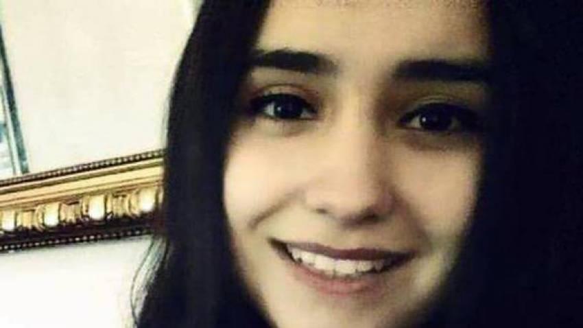 Genç kızın pencereden atıldığı iddiası