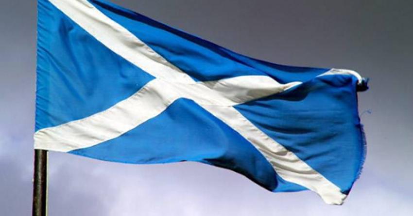 Adalara yerleşecek 100 kişiye 50 bin sterlin teşvik