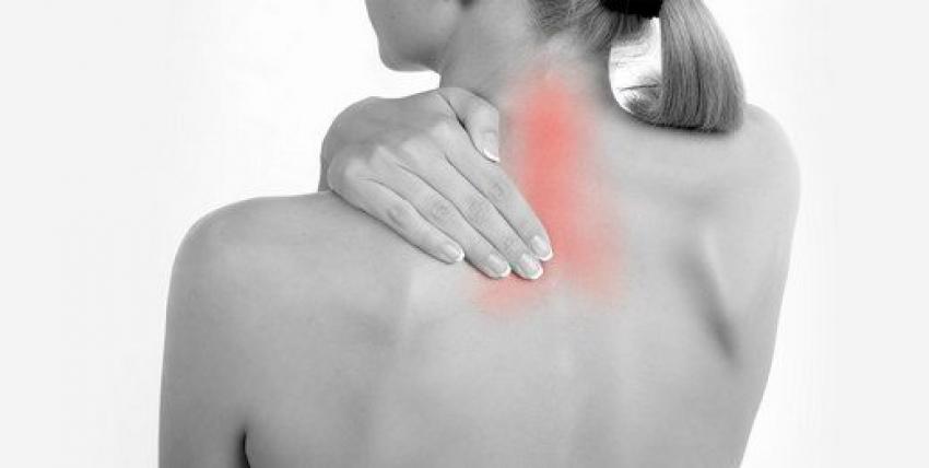 Hassas ve mükemmeliyetçi insanlar fibromiyalji oluyor