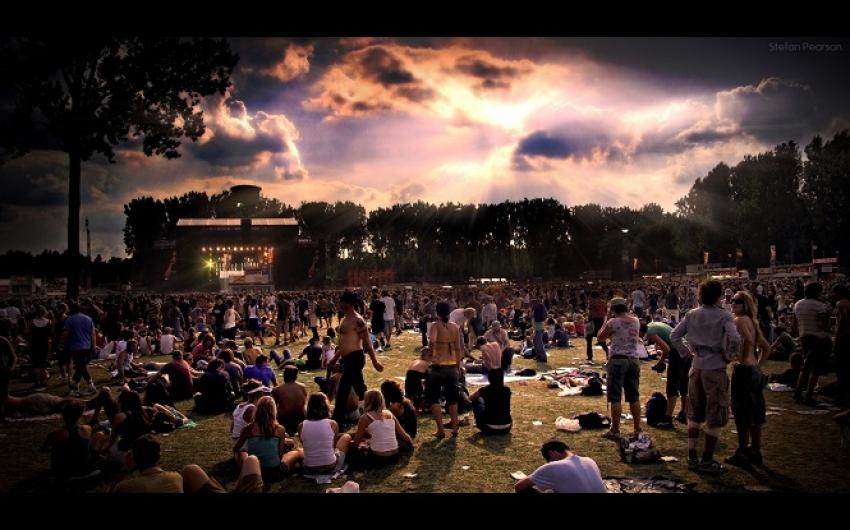 Bu yaza damga vuracak 11 müzik festivali
