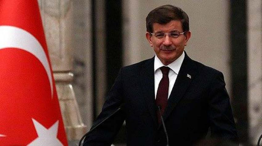 Türkiye nefesini tuttu!  İlkler yaşanacak