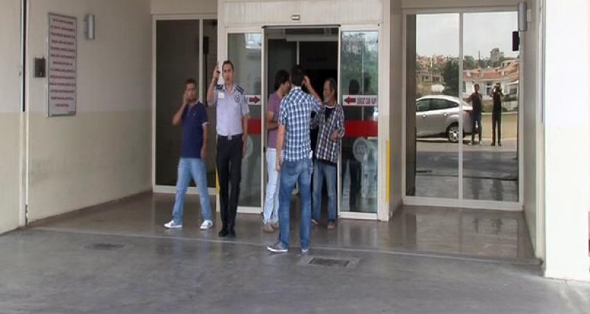 Kobanili genç Adana'da öldürüldü
