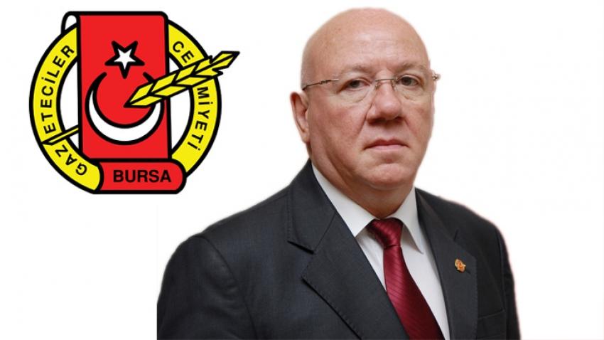 BGC'den basına yönelik saldırıya kınama