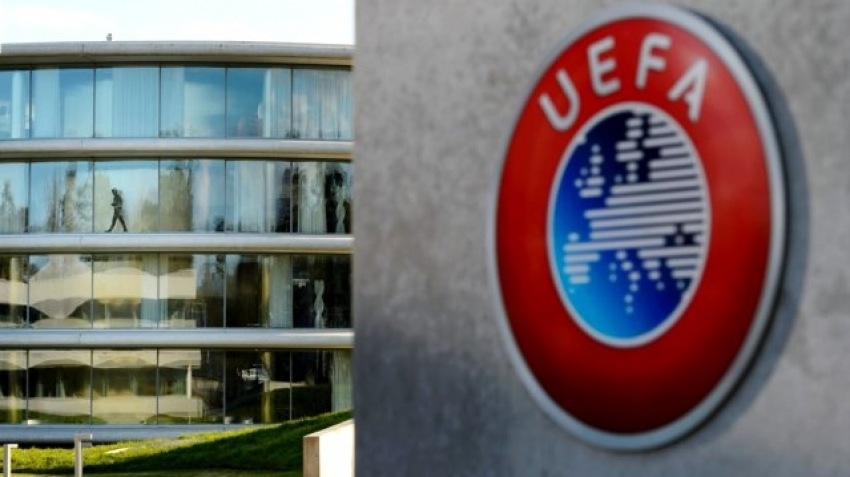 Euro 2020'nin erteleme maliyeti dudak uçuklattı