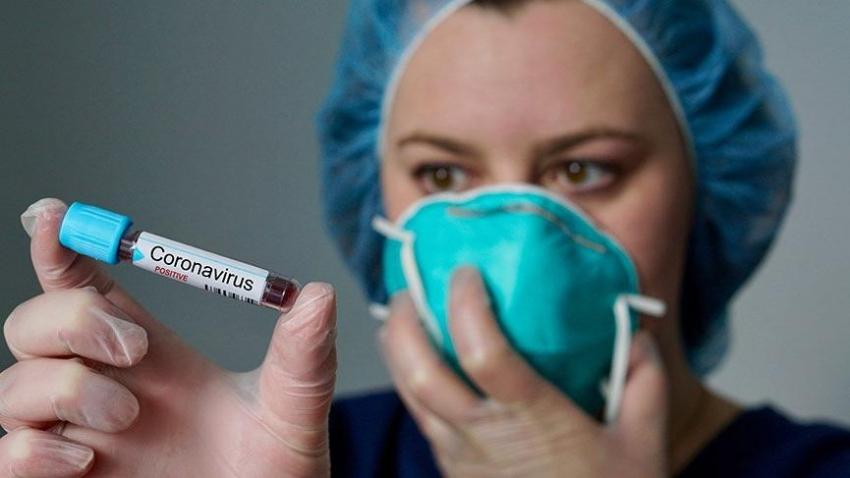 """""""Virüste 200 bin ölüm iyi bir sonuçtur"""""""