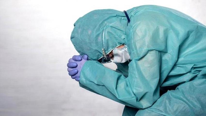 Türkiye 5 doktorunu daha virüse kurban verdi