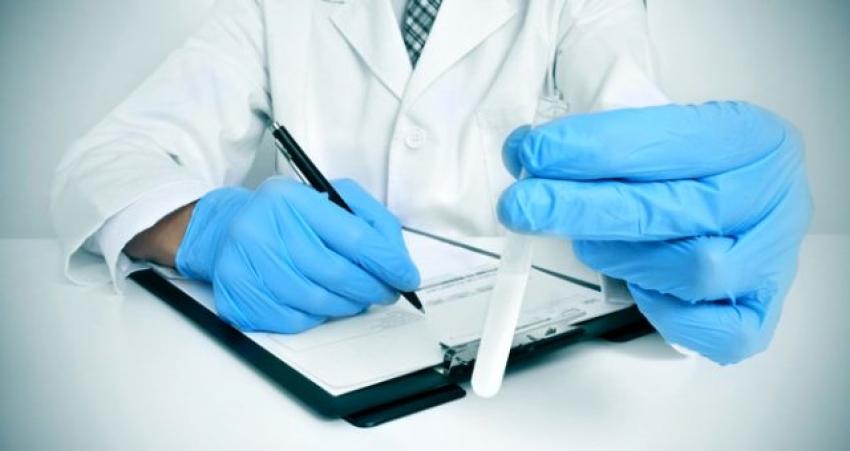 Erkeklerde sperm kalitesi salgın döneminde iyileşti
