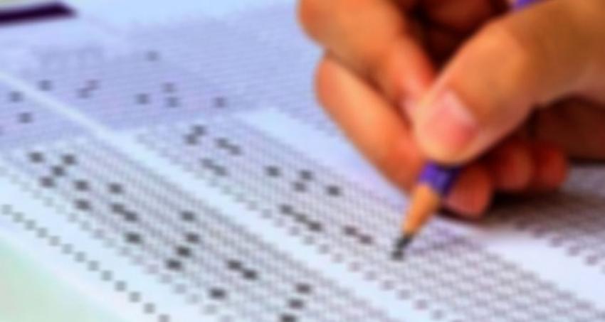 2019 KPSS Sınav Yorumları