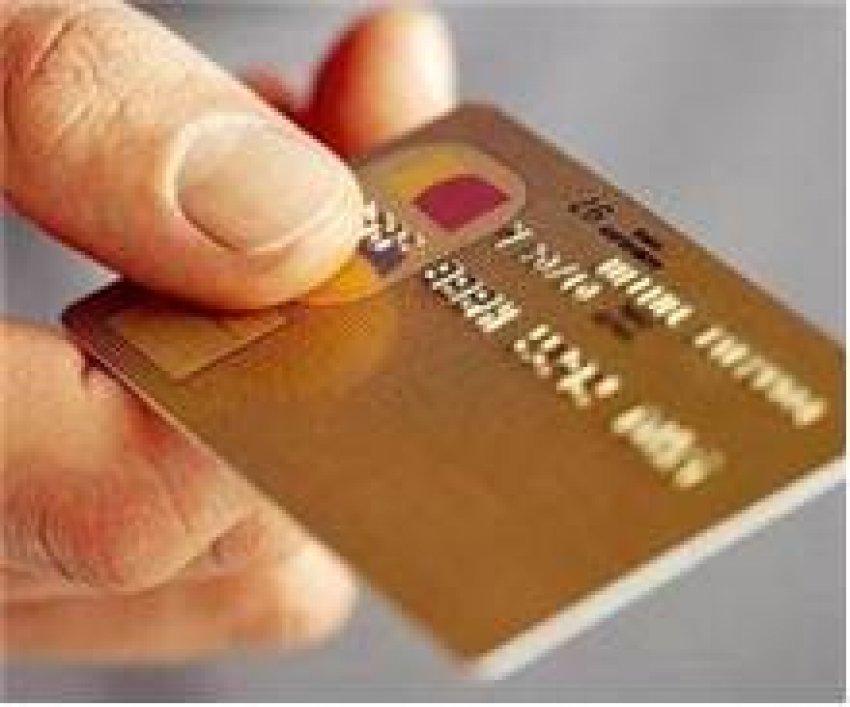 Ödenmeyen borç tutarında rekor