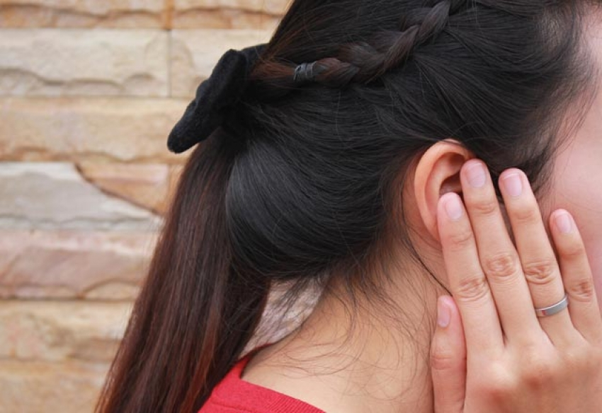Kulak çınlaması uzun sürerse ne olur?