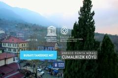 KÜLTÜR SANAT YOLCULUĞU - 2