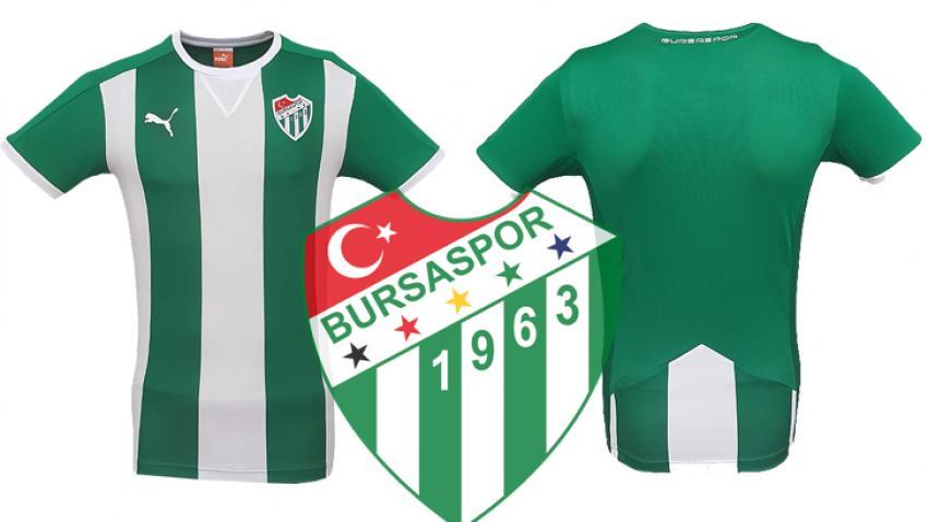 Bursaspor resmi açıklamayı yaptı