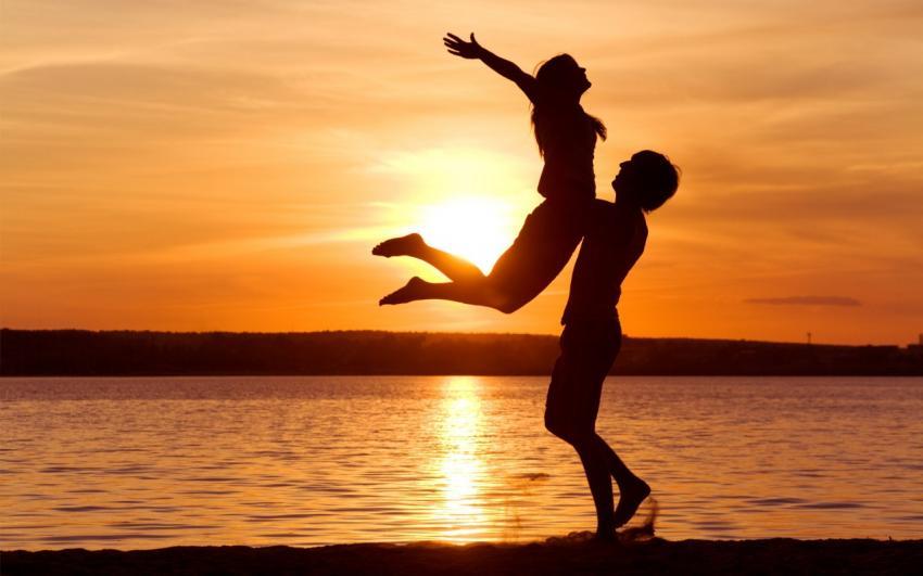Evleneceğiniz insanda olması gereken 10 özellik!