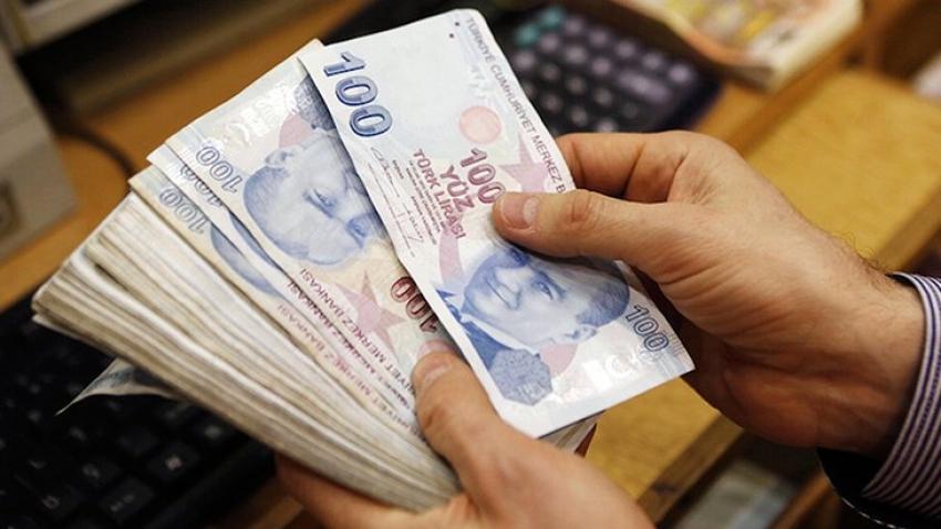 Banka banka güncel promosyon ücretleri