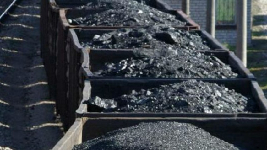 Maden ihracatında yüzde 19.36 artış