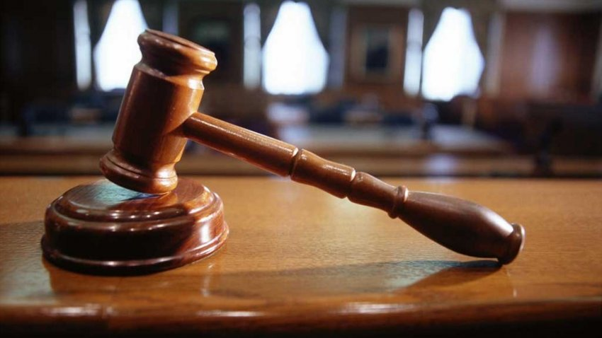 Yargıtay'dan Ergenekon kararı