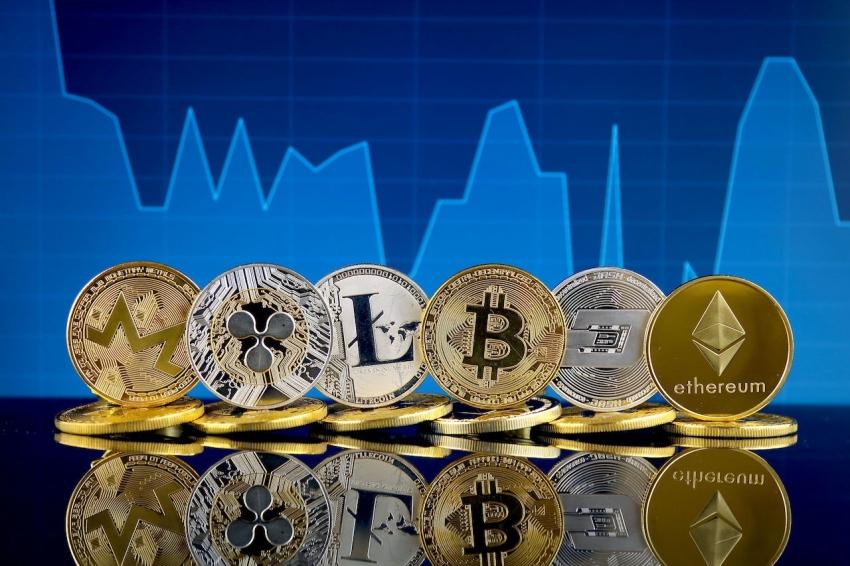 Bitcoin (BTC) Fiyatı Nelerden Etkilenmektedir? Bitcoin'de Son Durum?