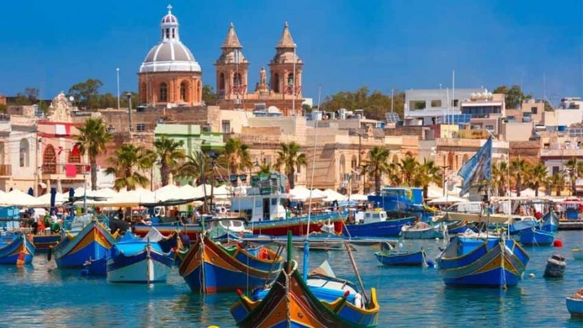 Turistlere 200 Euro'ya kadar para verilecek