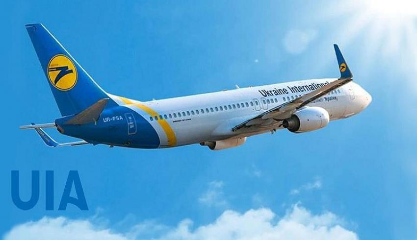 Ukrayna, Ermenistan uçuşlarını durdurdu