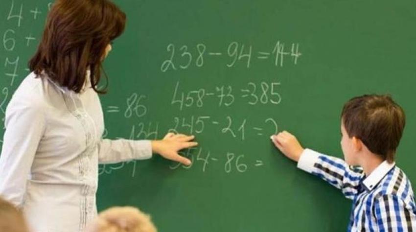 MEB, öğrencisi derse girmeyen öğretmenin ücretini kesecek