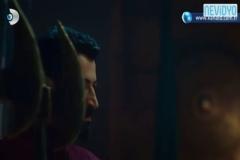 Mehmed Bir Cihan Fatihi ilk fragman! Çok ses getirecek