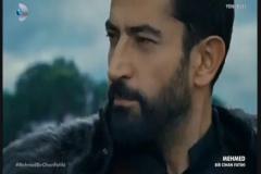 Mehmed Zafere Ulaşıyor - Mehmed Bir Cihan Fatihi
