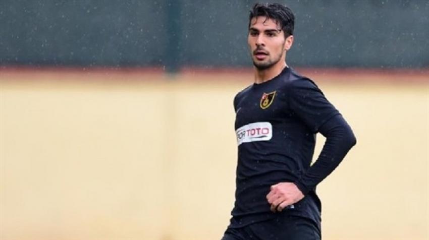 İşte Bursaspor'un Mehmet Zeki teklifi