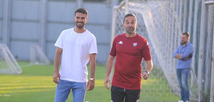 Mehmet Zeki için 20 milyon € isteyecekler!